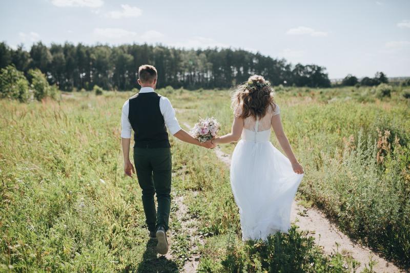 オリジナルウェディングの情報サイト Beau & Belle Wedding(ボーアンドベルウェディング) 開始のお知らせ