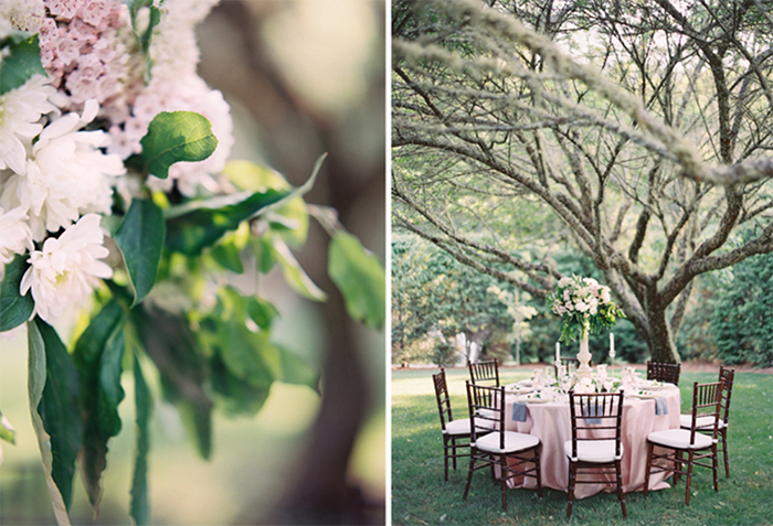 Early spring wedding inspiration2