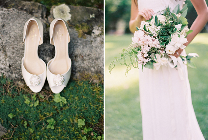 Early spring wedding inspiration3