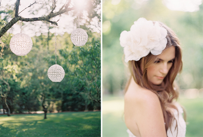 Early spring wedding inspiration5