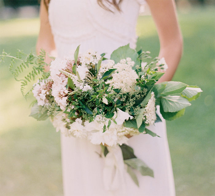 Early spring wedding inspiration6