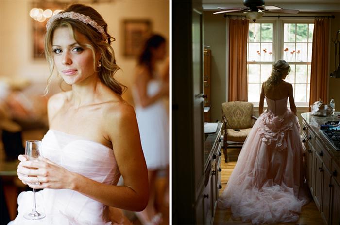 Home wedding inspiration2