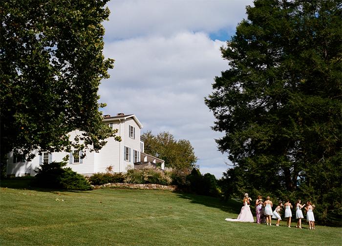 Home wedding inspiration4