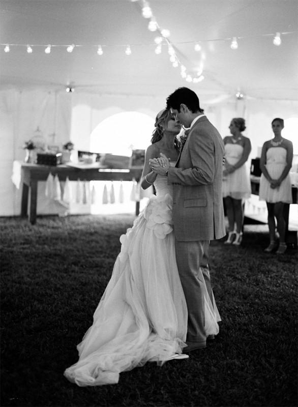 Home wedding inspiration7