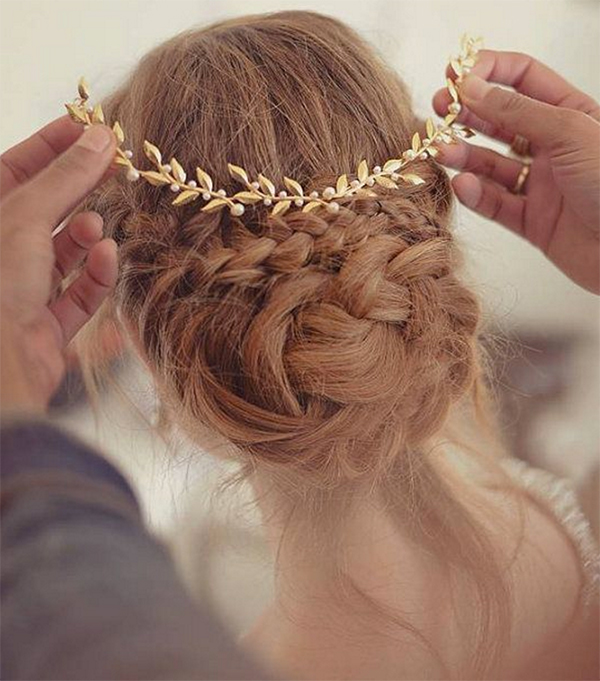 backheadband-wedding-hair-arrange1