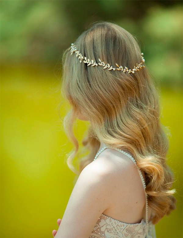backheadband-wedding-hair-arrange2