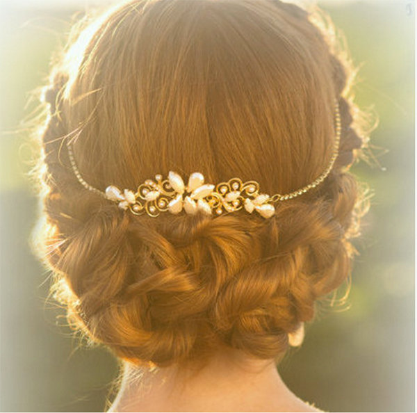 backheadband-wedding-hair-arrange23