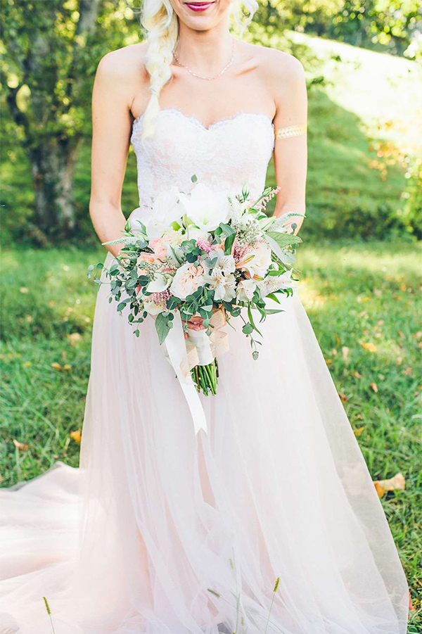 21  Blush Pink Wedding Dresses14