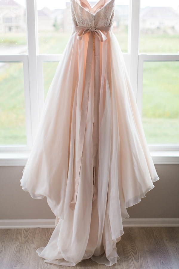 21  Blush Pink Wedding Dresses5