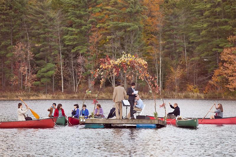 canoeandcampwedd5