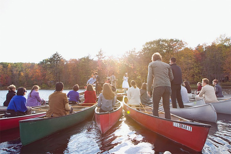 canoeandcampwedd8