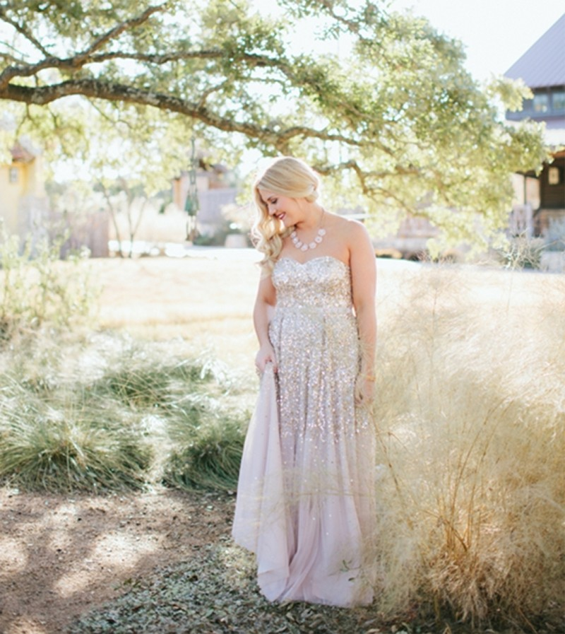 goldweddingdresses14