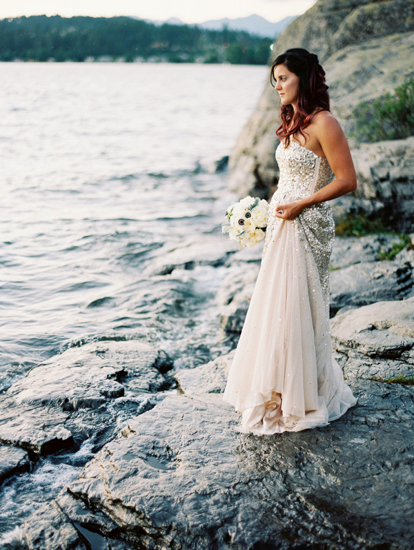 goldweddingdresses15