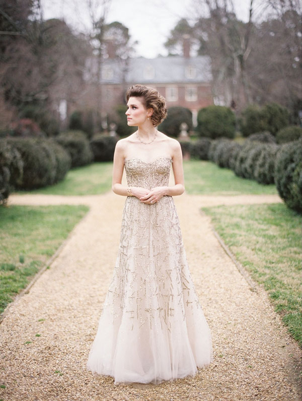 goldweddingdresses18