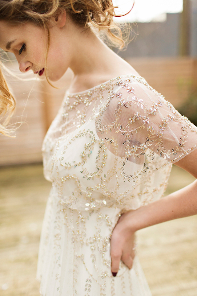 goldweddingdresses19