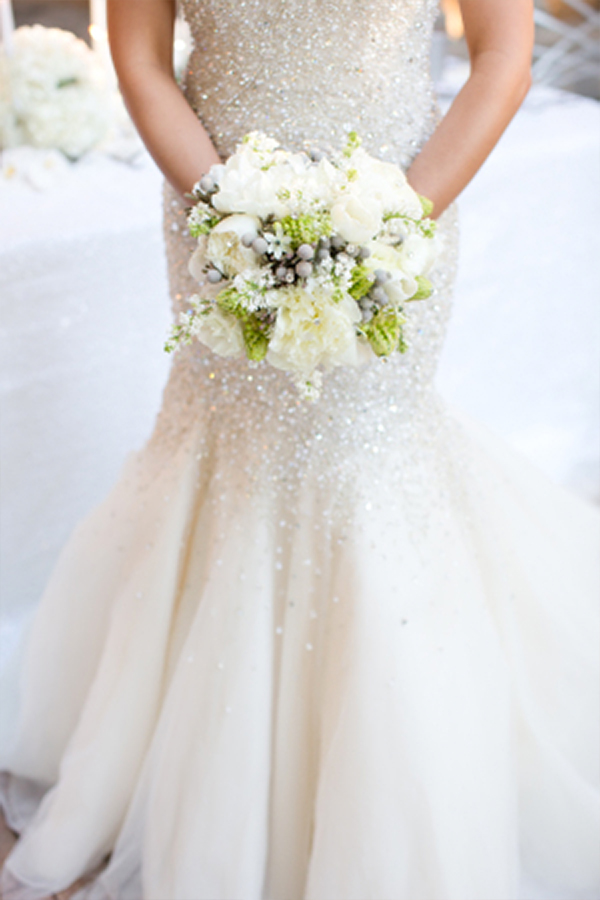 goldweddingdresses27