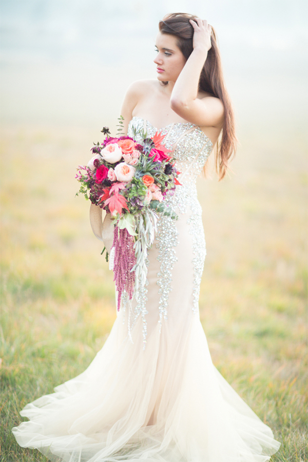 goldweddingdresses28