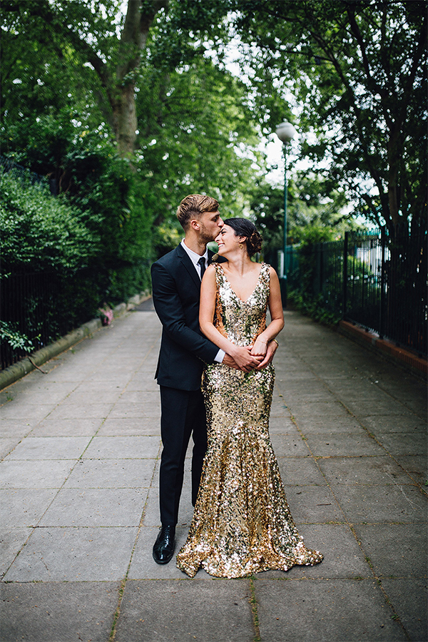 goldweddingdresses3