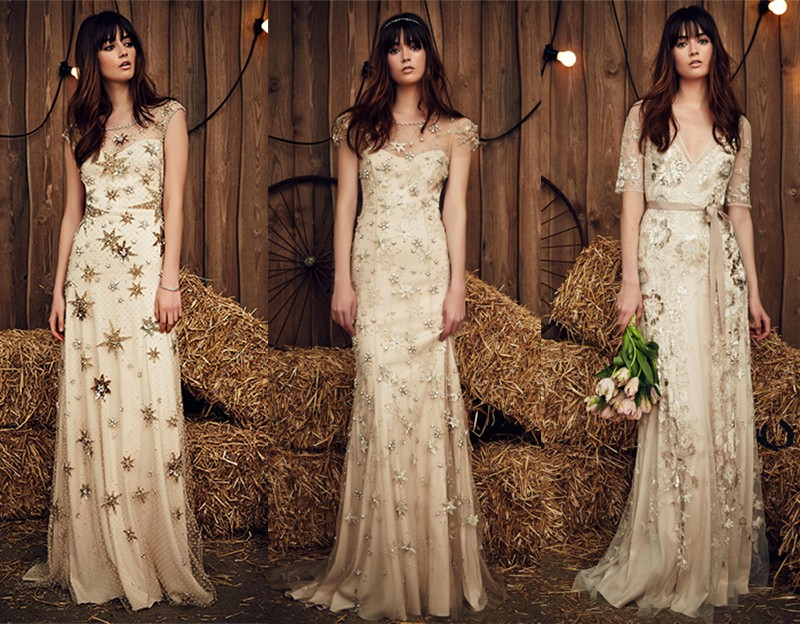 goldweddingdresses32
