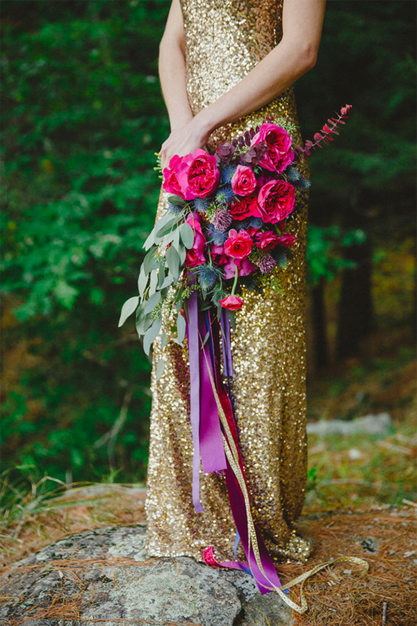 goldweddingdresses5