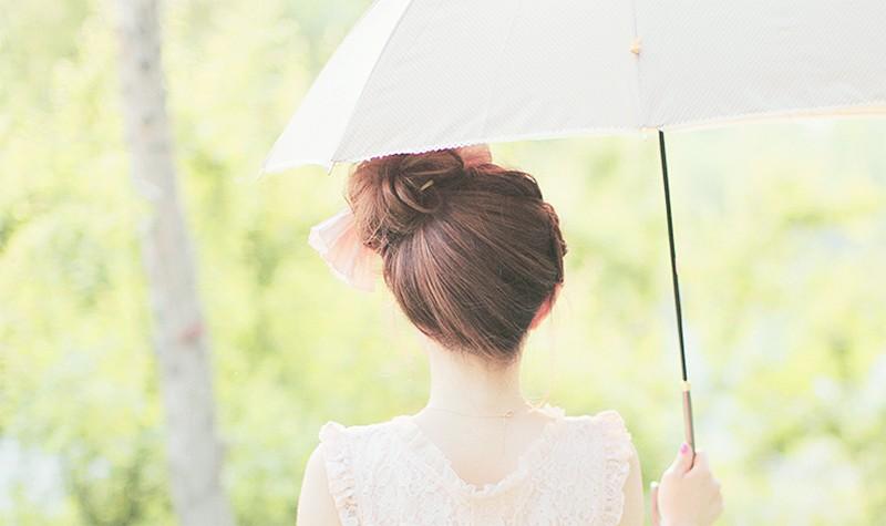 romanticweddhair1