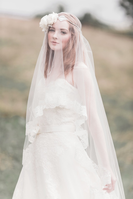 bridewithlongveil12
