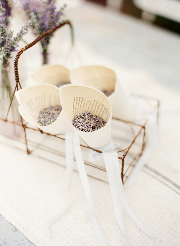 lavenderwedd14