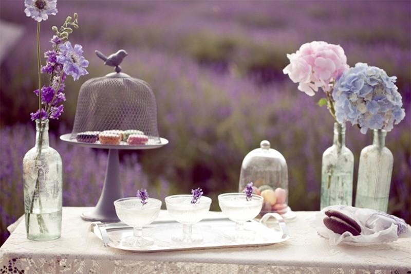 lavenderwedd15