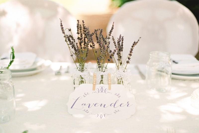 lavenderwedd19
