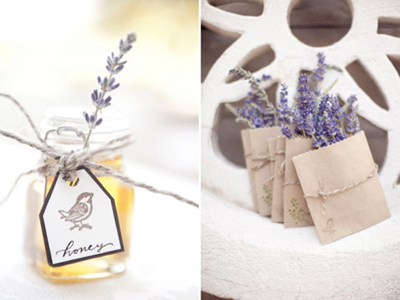 lavenderwedd26