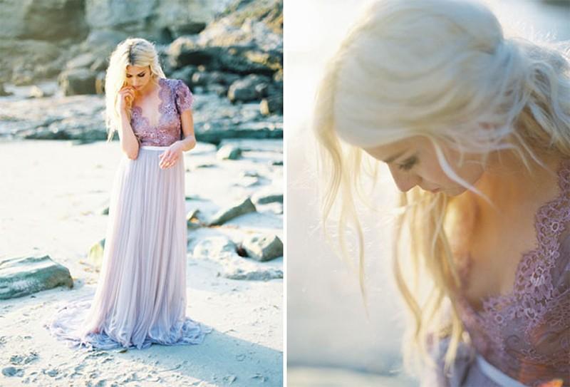 lavenderwedd8