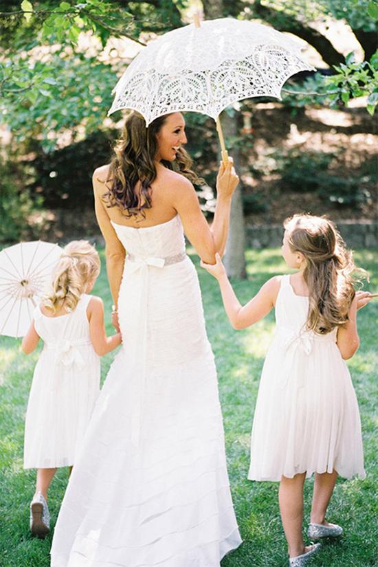 weddingparasol24