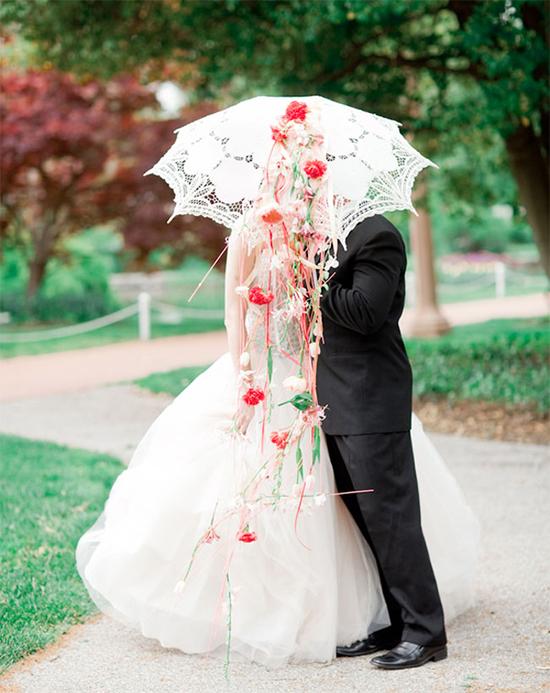 weddingparasol25