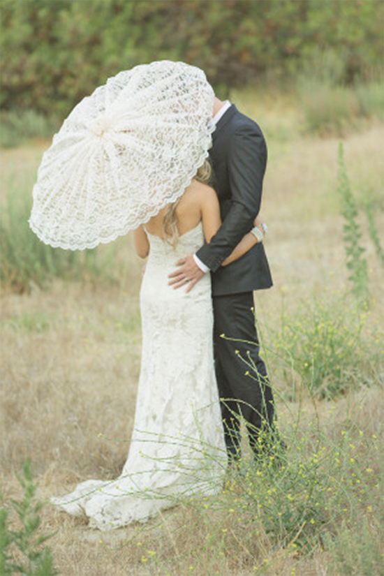 weddingparasolphoto3
