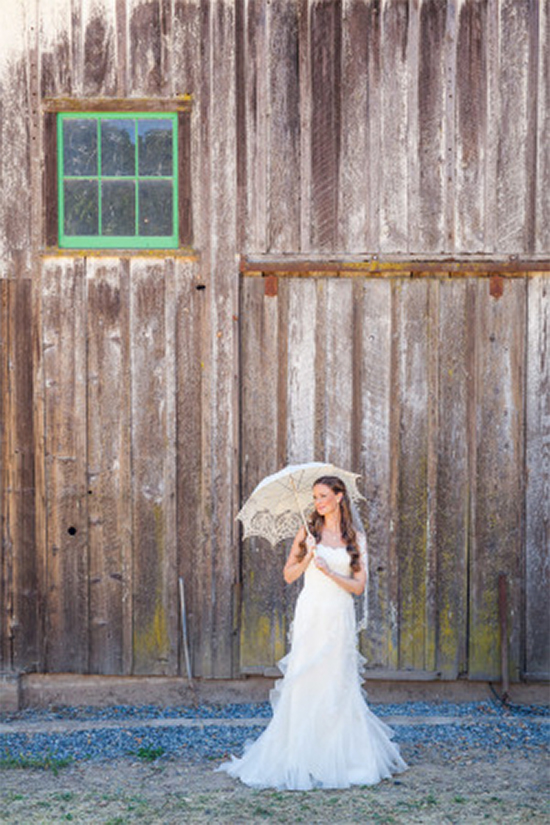 weddingparasolphoto5