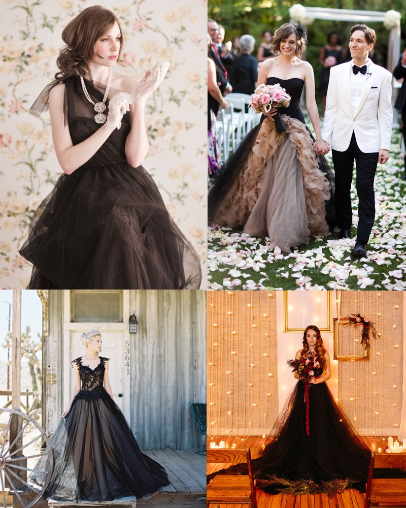 blackweddingdress2