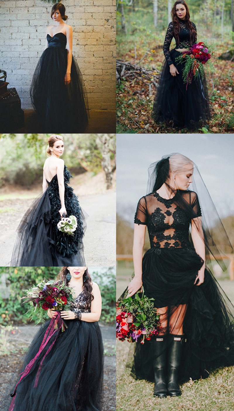 blackweddingdress5