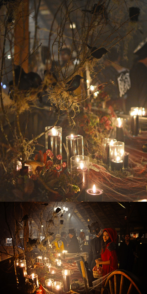 halloweenwedding10