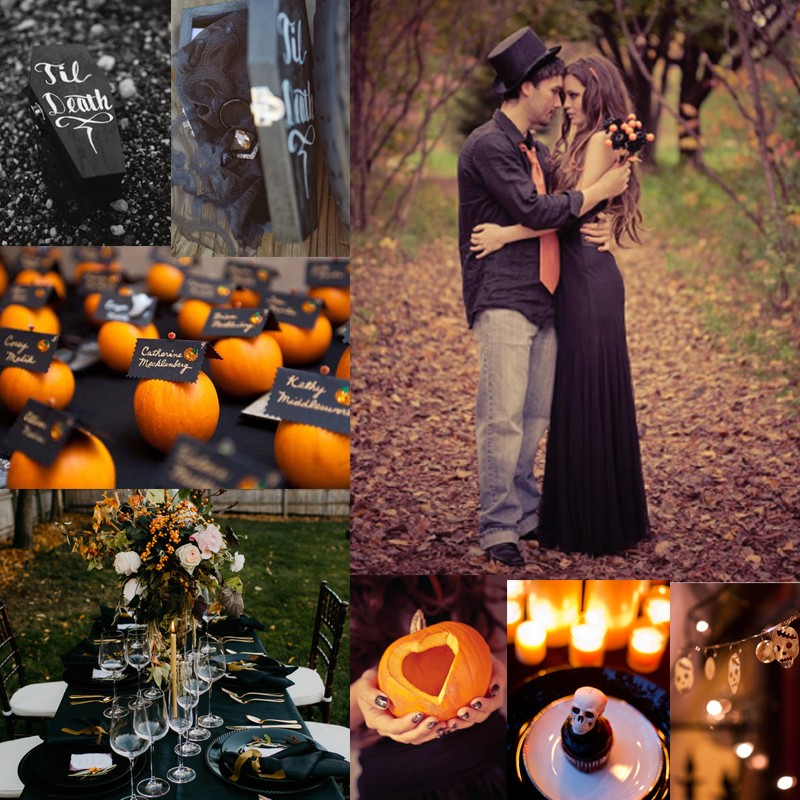 halloweenwedding16