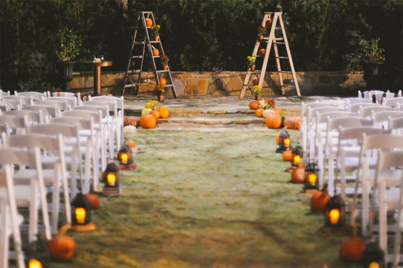 halloweenwedding6