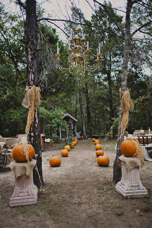 halloweenwedding7