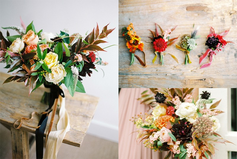 fallbouquets-matching-boutonnieres10