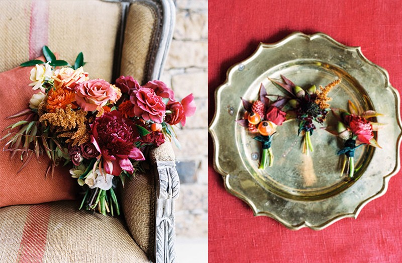 fallbouquets-matching-boutonnieres12