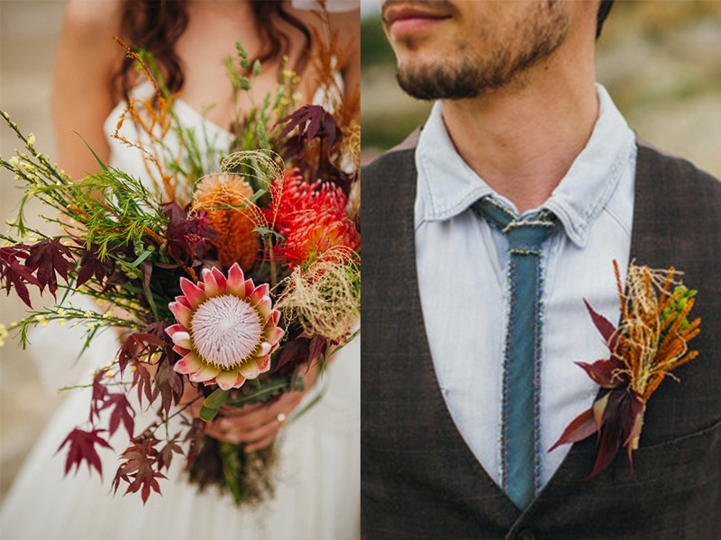 fallbouquets-matching-boutonnieres13
