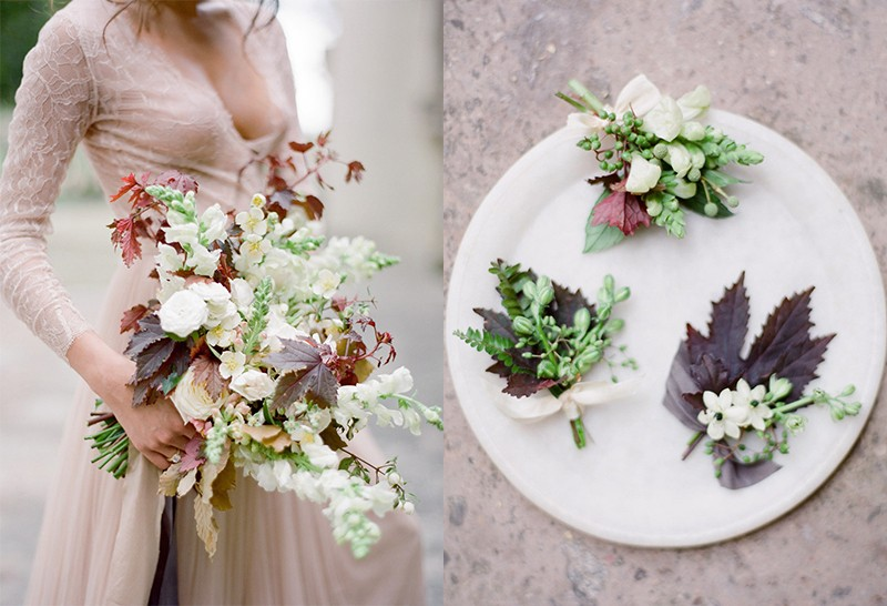 fallbouquets-matching-boutonnieres14