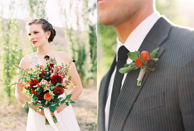 fallbouquets-matching-boutonnieres16