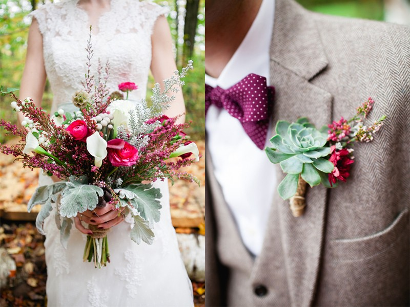 fallbouquets-matching-boutonnieres17