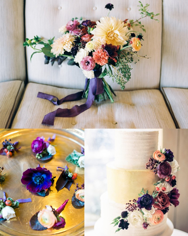 fallbouquets-matching-boutonnieres18