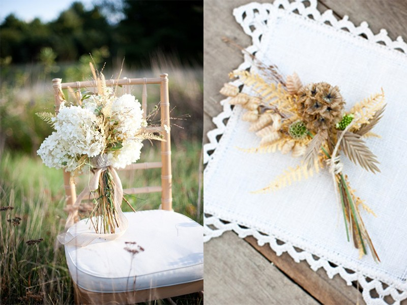 fallbouquets-matching-boutonnieres19
