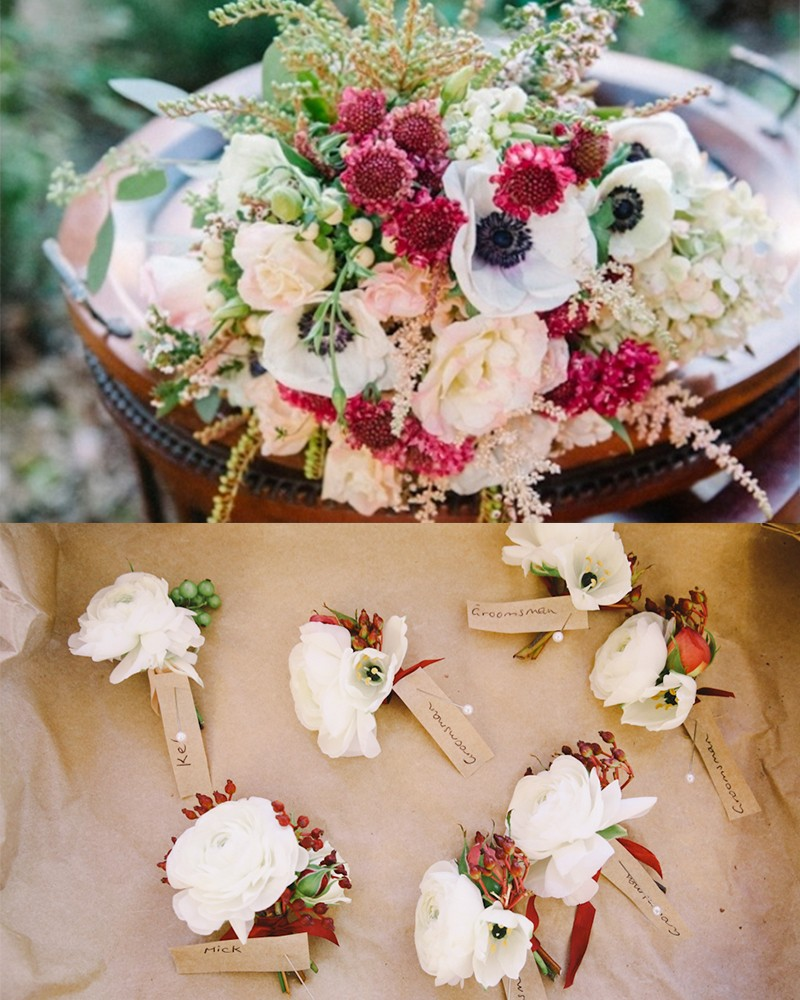 fallbouquets-matching-boutonnieres2